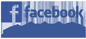 Facebook Reviews of Blue Wave LLC