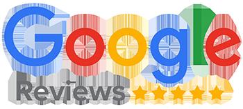 Google Reviews of Blue Wave LLC