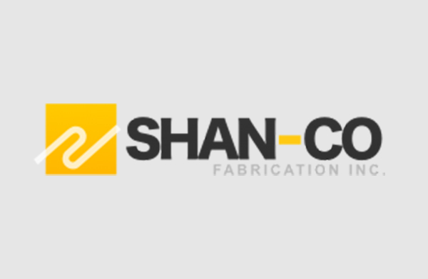 Shan Co Branding